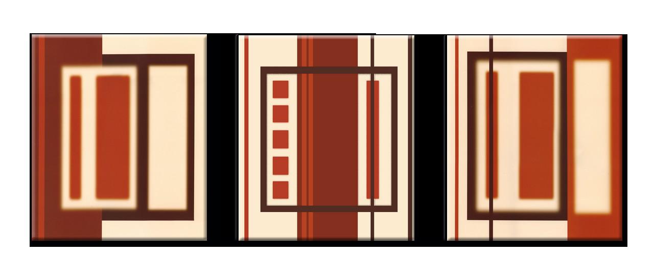 модульные картины на стену на кухню интернет магазин