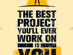 """The best project"""